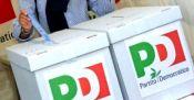 primarie-partito-democratico