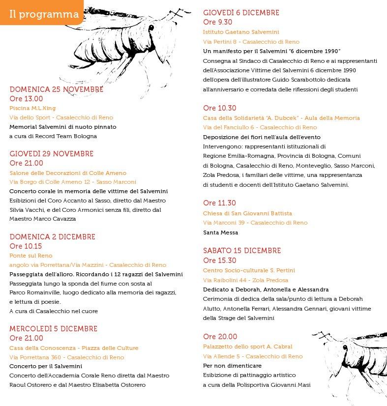 programma le api_2012