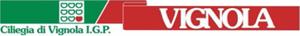 logo_ciliegia_di_vignola
