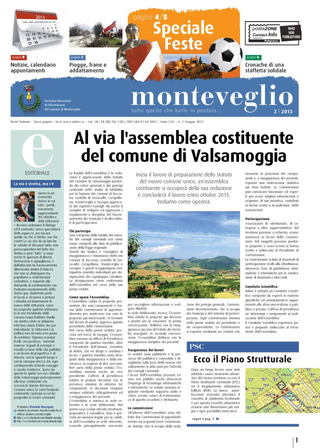 giornalemonteveglio_2_13_web