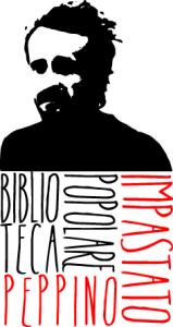 logo_vett1