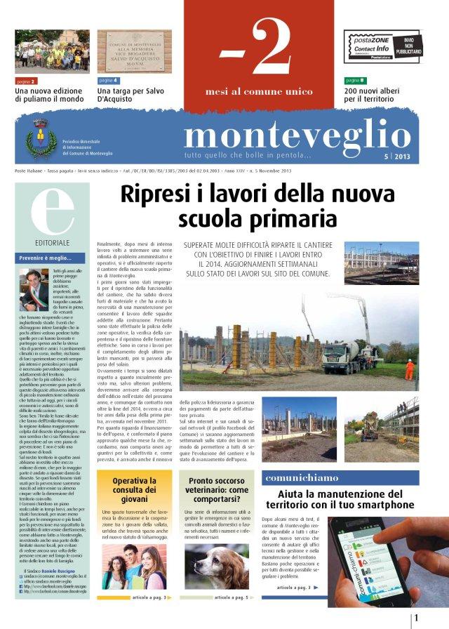 giornalemonteveglio_5_13_web
