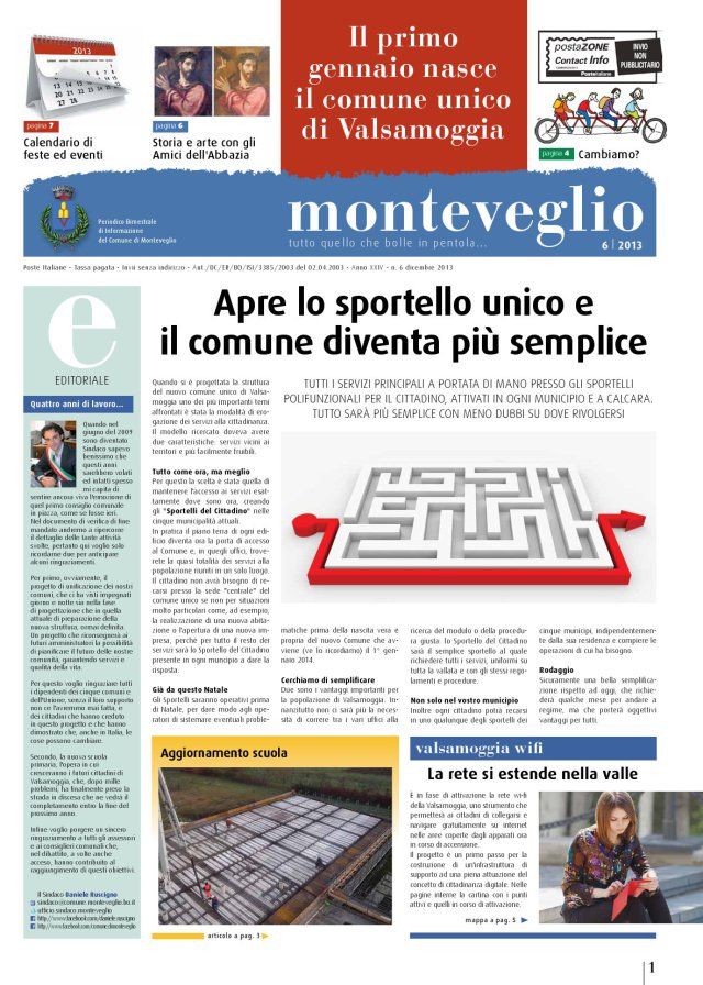 giornalemonteveglio_6_13_web