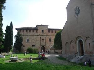 RoccaBazzano