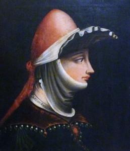 MatildeCanossa