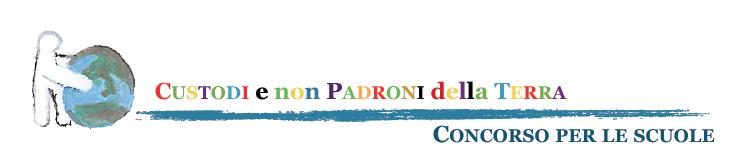 CustodiNonPadroni