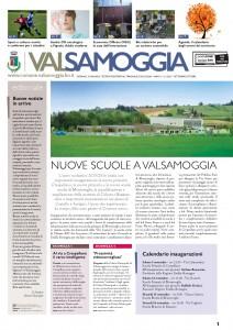 Valsamoggia_sett15