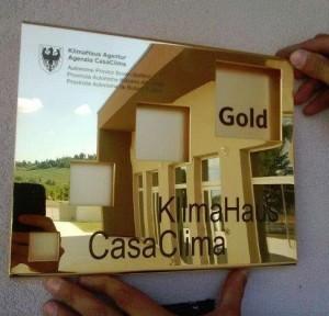 casaclimagold