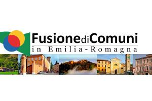 RER__fusione-di-Comuni