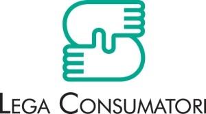 ass-lega-consumatori