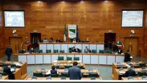ILPA_AssembleaRegionale1